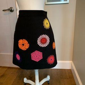 MSGM Designer skirt